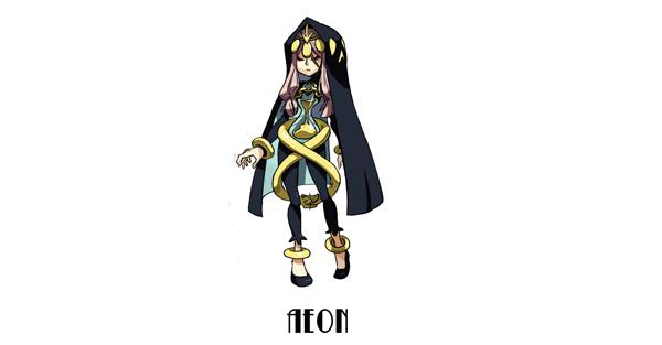DLC_Aeon.png