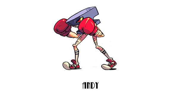 DLC_Andy.png
