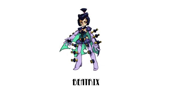 DLC_Beatrix.png
