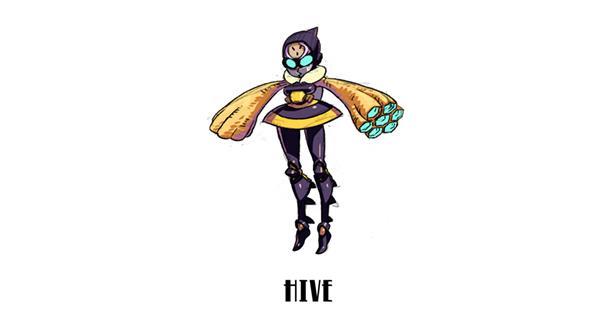 DLC_Hive.png