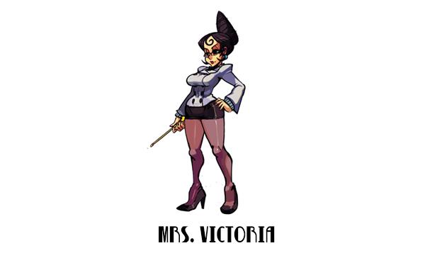 DLC_MrsVictoria.png