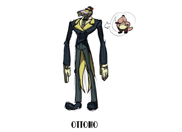 DLC_Ottomo.png
