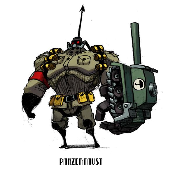 DLC_Panzerfaust.png