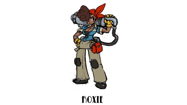 DLC_Roxie.png
