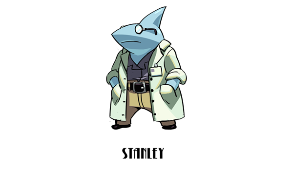 DLC_Stanley.png