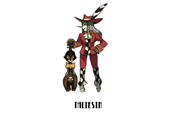 DLC_Taliesin.png